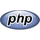 php programming perl programming perl script php script